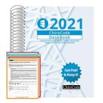 DeskBook & CPT Card Pack Bundle 2021 by ChiroCode