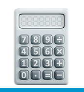 Chiropractic Fees Calculator